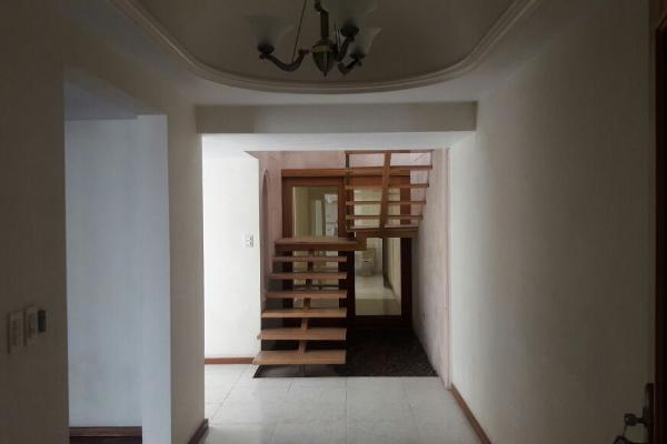 Foto de casa en renta en paris , san isidro, torreón, coahuila de zaragoza, 3680625 No. 05