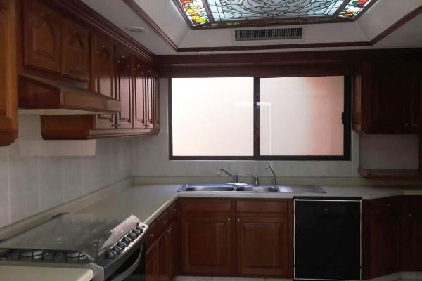 Foto de casa en renta en paris , san isidro, torreón, coahuila de zaragoza, 3680625 No. 09