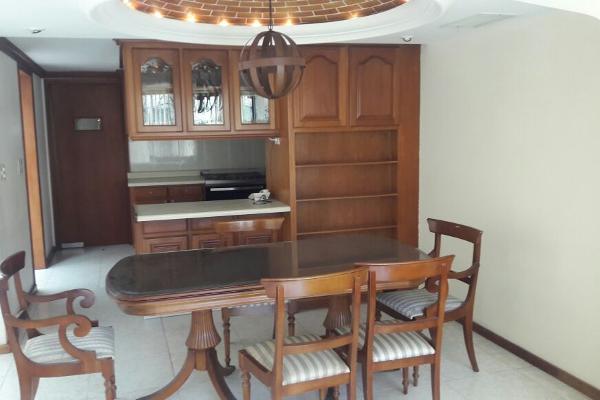 Foto de casa en renta en paris , san isidro, torreón, coahuila de zaragoza, 3680625 No. 10