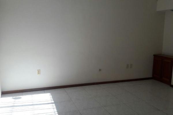 Foto de casa en renta en paris , san isidro, torreón, coahuila de zaragoza, 3680625 No. 15