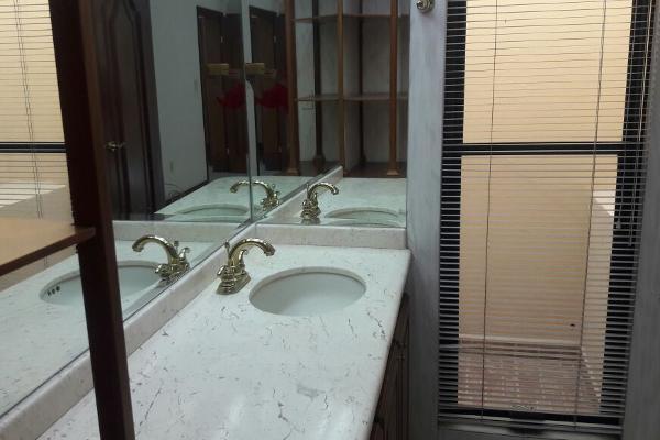 Foto de casa en renta en paris , san isidro, torreón, coahuila de zaragoza, 3680625 No. 16