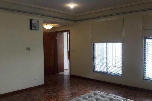 Foto de casa en renta en paris , san isidro, torreón, coahuila de zaragoza, 3680625 No. 17
