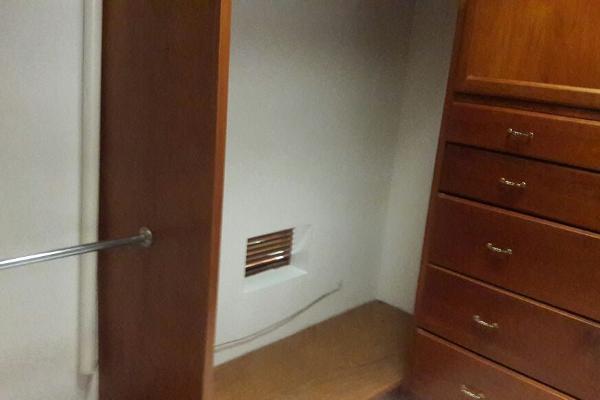 Foto de casa en renta en paris , san isidro, torreón, coahuila de zaragoza, 3680625 No. 20