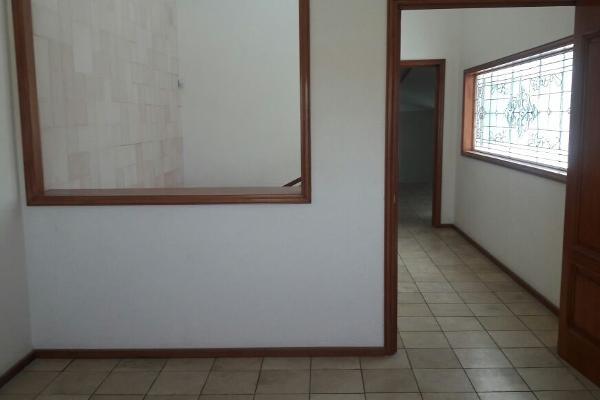 Foto de casa en renta en paris , san isidro, torreón, coahuila de zaragoza, 3680625 No. 28