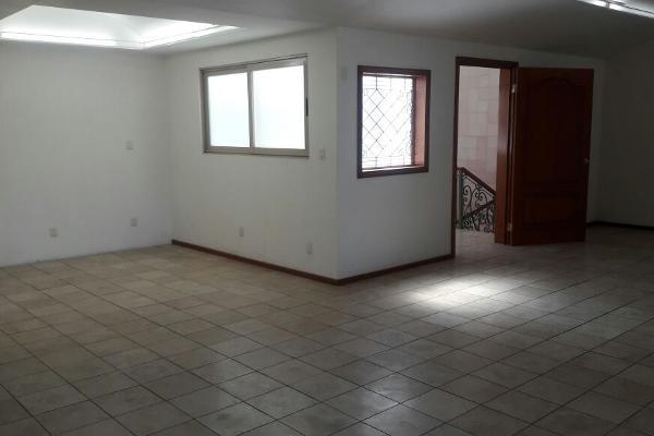 Foto de casa en renta en paris , san isidro, torreón, coahuila de zaragoza, 3680625 No. 32
