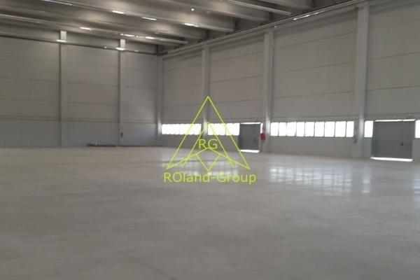 Foto de nave industrial en renta en  , parque aeroespacial de quéretaro, colón, querétaro, 13402135 No. 02