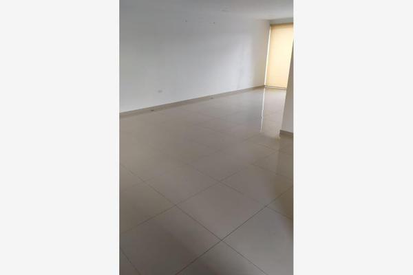 Foto de casa en renta en parque campeche 25, la purísima, san andrés cholula, puebla, 12188254 No. 02