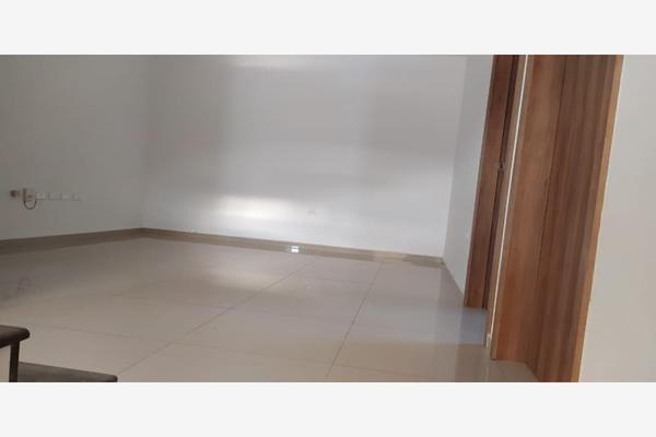 Foto de casa en renta en parque campeche 25, la purísima, san andrés cholula, puebla, 12188254 No. 06