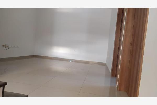 Foto de casa en renta en parque campeche 25, villa roma, san andrés cholula, puebla, 12188254 No. 06