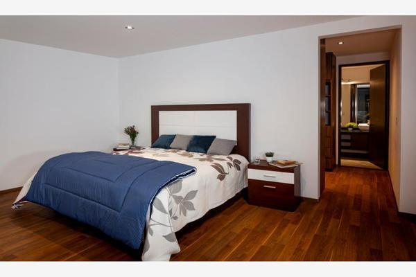 Foto de casa en venta en parque coahuila s / n, lomas de angelópolis ii, san andrés cholula, puebla, 8215522 No. 14
