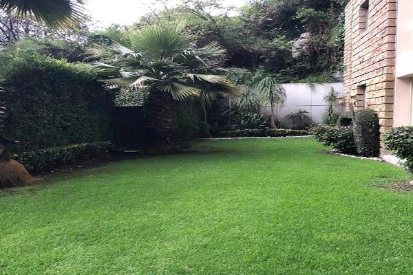 Foto de departamento en venta en parque de cadiz , parques de la herradura, huixquilucan, méxico, 9952771 No. 17