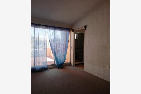 Foto de casa en venta en parque de la campana 190, hacienda del jardín i, tultepec, méxico, 0 No. 05