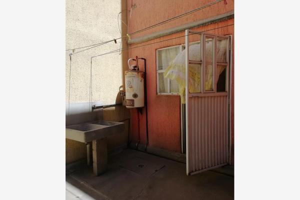 Foto de casa en venta en parque de la campana 190, hacienda del jardín i, tultepec, méxico, 0 No. 07