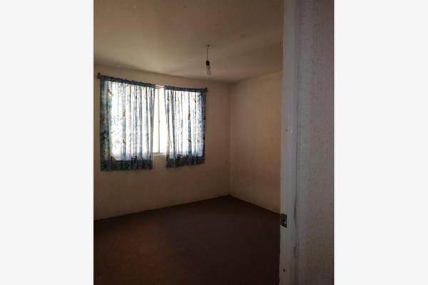 Foto de casa en venta en parque de la campana 190, hacienda del jardín i, tultepec, méxico, 0 No. 09
