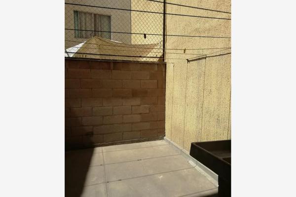 Foto de casa en venta en parque de la campana 190, hacienda del jardín i, tultepec, méxico, 0 No. 10