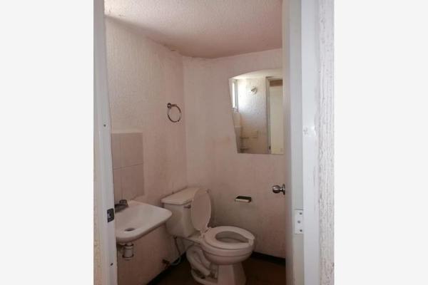 Foto de casa en venta en parque de la campana 190, hacienda del jardín i, tultepec, méxico, 0 No. 11