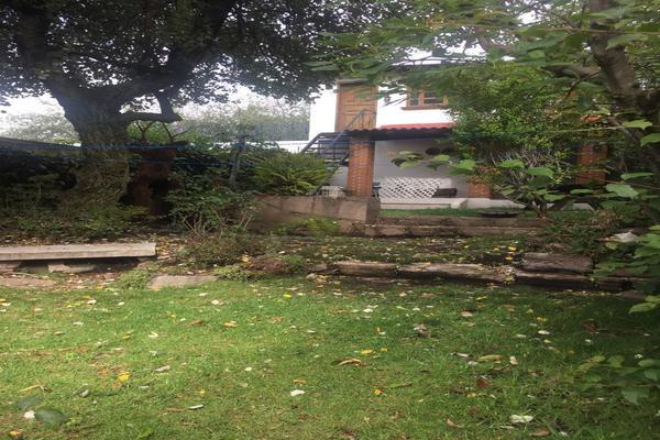 Foto de casa en venta en parque de la colina , fuentes de satélite, atizapán de zaragoza, méxico, 9917141 No. 02