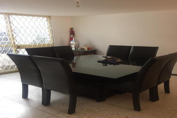 Foto de casa en venta en parque de la colina , fuentes de satélite, atizapán de zaragoza, méxico, 9917141 No. 03