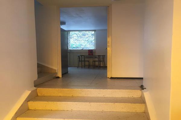 Foto de casa en venta en parque de la colina , fuentes de satélite, atizapán de zaragoza, méxico, 9917141 No. 04