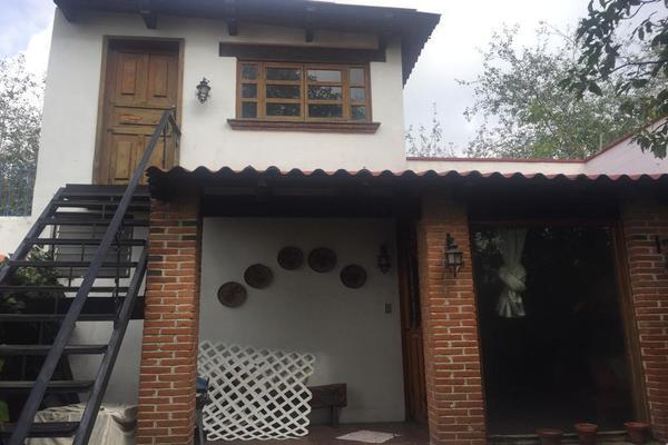 Foto de casa en venta en parque de la colina , fuentes de satélite, atizapán de zaragoza, méxico, 9917141 No. 07