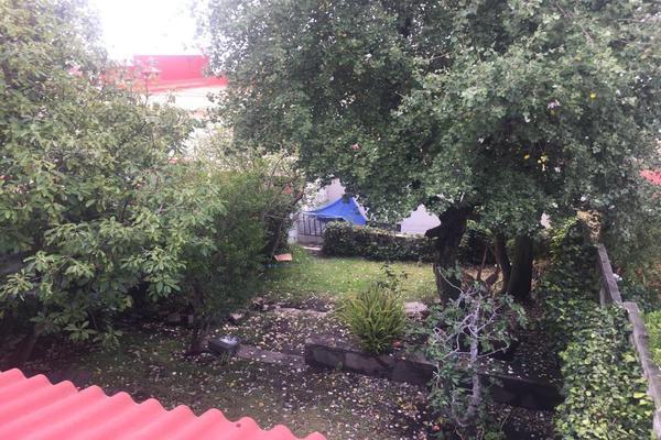 Foto de casa en venta en parque de la colina , fuentes de satélite, atizapán de zaragoza, méxico, 9917141 No. 11