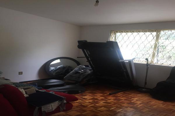 Foto de casa en venta en parque de la colina , fuentes de satélite, atizapán de zaragoza, méxico, 9917141 No. 13