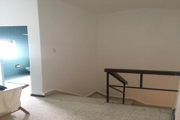 Foto de casa en venta en parque de la colina , fuentes de satélite, atizapán de zaragoza, méxico, 9917141 No. 14