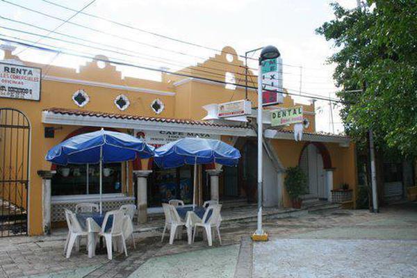 Foto de local en venta en parque de las palapas 0 , cancún centro, benito juárez, quintana roo, 0 No. 03
