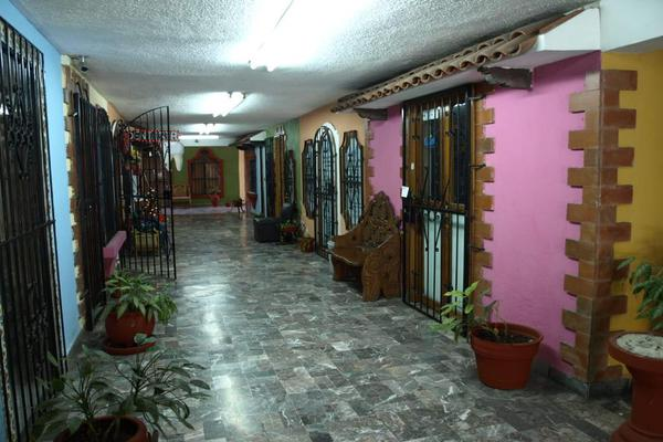 Foto de local en venta en parque de las palapas 0 , cancún centro, benito juárez, quintana roo, 0 No. 04