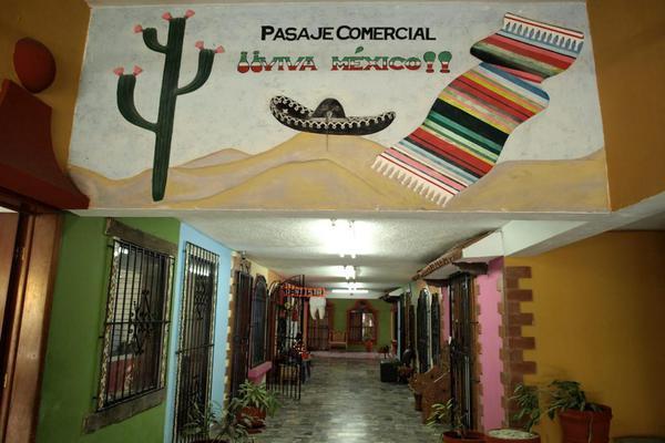 Foto de local en venta en parque de las palapas 0 , cancún centro, benito juárez, quintana roo, 0 No. 05