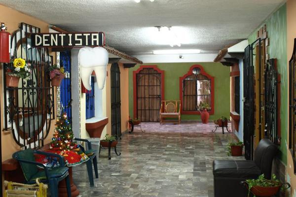 Foto de local en venta en parque de las palapas 0 , cancún centro, benito juárez, quintana roo, 0 No. 06