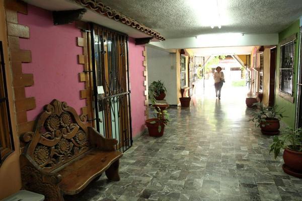 Foto de local en venta en parque de las palapas 0 , cancún centro, benito juárez, quintana roo, 0 No. 07