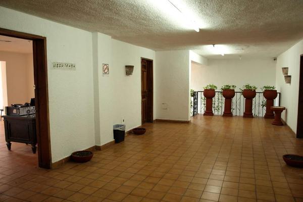 Foto de local en venta en parque de las palapas 0 , cancún centro, benito juárez, quintana roo, 0 No. 10