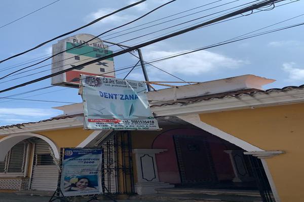 Foto de local en venta en parque de las palapas 0 , cancún centro, benito juárez, quintana roo, 0 No. 12