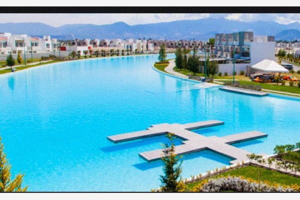 Foto de casa en venta en parque de los jazmines 3600, residencial las palmas, metepec, méxico, 9266076 No. 01