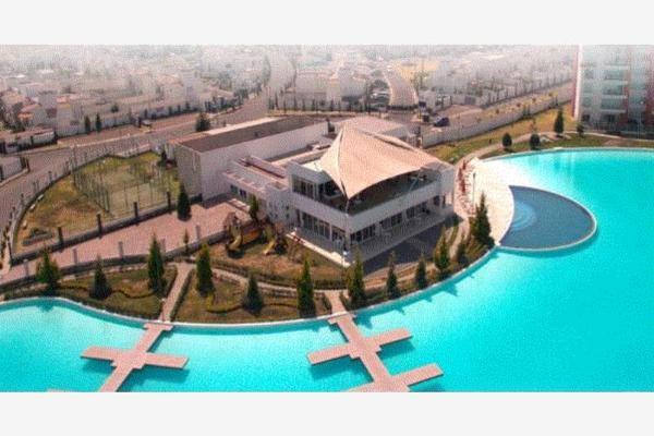 Foto de casa en venta en parque de los jazmines 3600, residencial las palmas, metepec, méxico, 9266076 No. 04