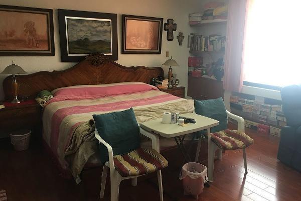 Foto de casa en renta en parque de los pirineos , parques de la herradura, huixquilucan, méxico, 5689633 No. 08