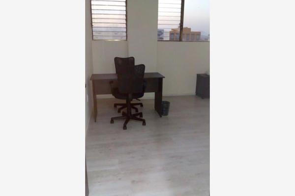 Foto de oficina en renta en parque de orizaba 7, el parque, naucalpan de juárez, méxico, 5634147 No. 01