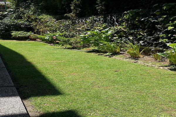 Foto de casa en venta en parque del pedregal , parque del pedregal, tlalpan, df / cdmx, 5705054 No. 08