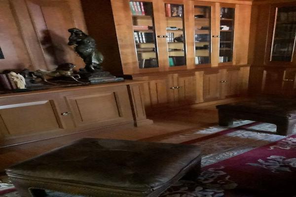 Foto de casa en venta en parque del pedregal , parque del pedregal, tlalpan, df / cdmx, 5705054 No. 17