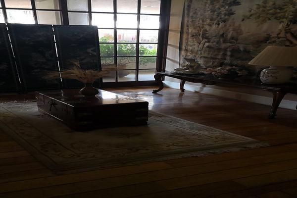 Foto de casa en venta en parque del pedregal , parque del pedregal, tlalpan, df / cdmx, 5705054 No. 22