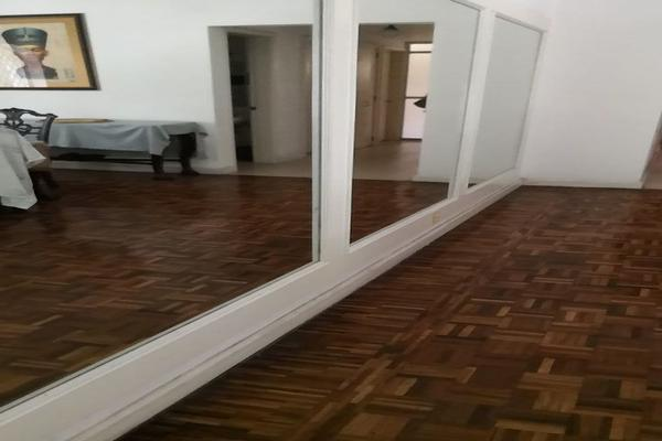 Foto de casa en venta en parque del pedregal , parque del pedregal, tlalpan, df / cdmx, 5705054 No. 29