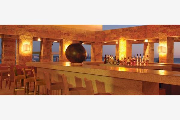 Foto de departamento en venta en  , parque ecológico de viveristas, acapulco de juárez, guerrero, 6407731 No. 04