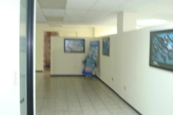 Foto de oficina en venta en  , parque industrial amistad, saltillo, coahuila de zaragoza, 7906923 No. 02