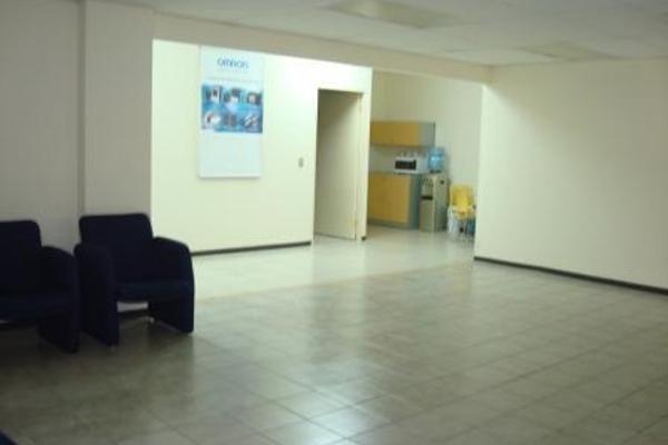 Foto de oficina en venta en  , parque industrial amistad, saltillo, coahuila de zaragoza, 7906923 No. 03
