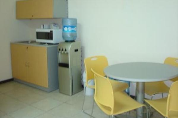 Foto de oficina en venta en  , parque industrial amistad, saltillo, coahuila de zaragoza, 7906923 No. 05