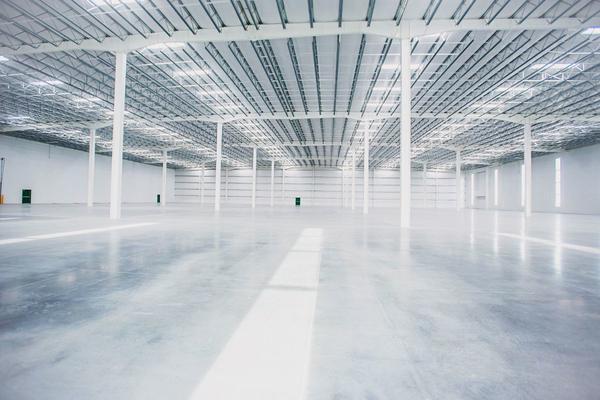 Foto de nave industrial en renta en  , parque industrial apodaca, apodaca, nuevo león, 13869555 No. 01
