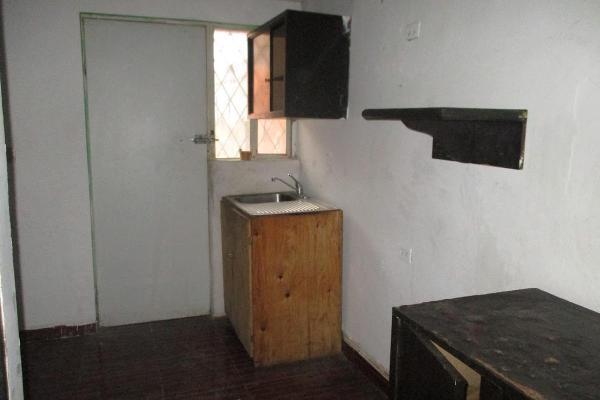 Foto de casa en venta en  , valle de apodaca iv, apodaca, nuevo león, 8883144 No. 06
