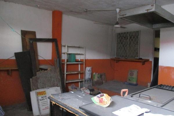 Foto de casa en venta en  , valle de apodaca iv, apodaca, nuevo león, 8883144 No. 07