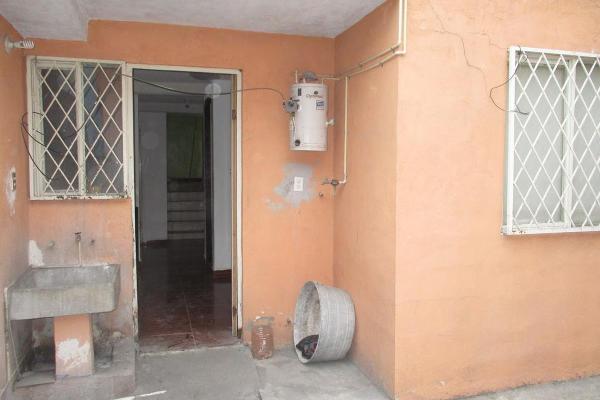 Foto de casa en venta en  , valle de apodaca iv, apodaca, nuevo león, 8883144 No. 09